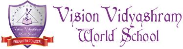 vision vidyashram