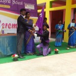 investiture-ceremony7