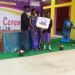 investiture-ceremony8