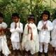 GANDHI JAYANTI CELEBRATION – 03.10.2016