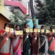 Diwali Celebration Photos