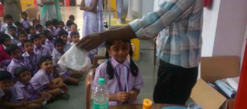 District Science Centre,Sathuvachari,vellore- 632009.(part 1)