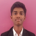 V.Dineshkumar